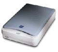 Сканер EPSON Perfection 1640SU