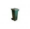 Контейнер для отходов Otto 140 L