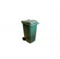 Контейнер для отходов Otto 240 L