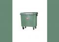 Контейнер для отходов Otto 770 L
