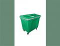 Контейнер для отходов Otto 800 L