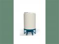 Резервуар с коническим дном 10000 литров