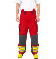 Брюки для  пожарных Viking PS6850