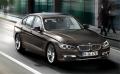 Автомобиль BMW 3-й серии седан