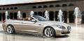 Автомобиль BMW 6 серии Кабриолет