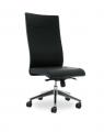 Кресло Voyager CS/622