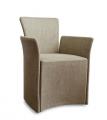 Кресло Nido CS/1267