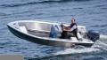 Лодка Buster Scc