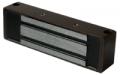 Замки электромагнитные VIZIT-ML300-50