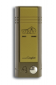 Блок  вызова домофона БВД-403A