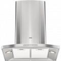 Вытяжной вентилятор шириной 60 см. AЕG DK9660-M