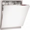 Полностью встраиваемая посудомоечная машина в нишу шириной 60 см. F99015VI0P