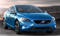 Автомобиль Volvo V40
