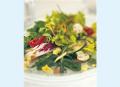 Добавка пищевая Biogon O (Е948)