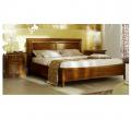 Спальня VLNCANG4