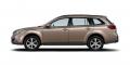 Автомобиль Subaru Outback 3.6R