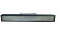 Лампы светодиодные  324/10 RGB