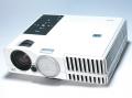 Видеопроектор HP MP3222