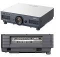 Проектор Panasonic PT 5700E