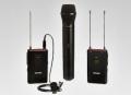 Беспроводная микрофонная система Shure FP135-83