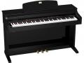 EUROGRAND 88-Klahviga digitaalne Klaver