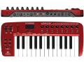 UMA25S U-CONTROL 25-Klahviga soundikaart USB / MIDI kontroller