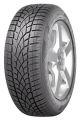 Шины DUNLOP SP ICE SPORT 94T XL