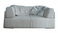 2-местный диван   Chapin