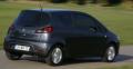 Автомобили легковые малого класса Mitsubishi Colt CZ3