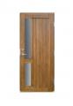 Наружная дверь