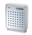 CAP-M2010  очиститель–ионизатор воздуха