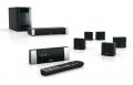 Bose LIFESTYLE ® V10 домашней развлекательной системы