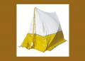 Палатка 180TE