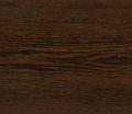 Древесный массив Венге