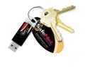 SafeNet Айки 2032 USB Token