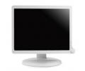 Advan 21,3 медицинской монитор LCD
