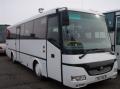 Автобусы городские SOR C9,5 2013