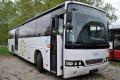 Автобусы пригородные Volvo B10B Carrus Interclassic 2001
