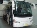Автобусы  Scania K124 Irizar New Century EURO 4 07