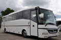 Автобусы SOR LH10,5