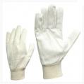 Рабочие перчатки хлопчатобумажные 003
