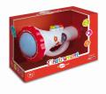 Игрушка Труба (для младенцев)
