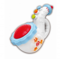 Игрушка Саксофон (для младенцев)