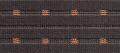 Покрытия ковровые тканые Nordpfeil Mezzo