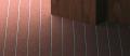 Покрытия ковровые Nordpfeil Performance