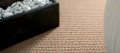Покрытия ковровые Nordpfeil Compact Express