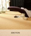 Ковры Infloor  Emotion