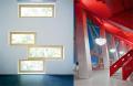Линолеум DLW Armstrong Marmocor kõik dekoorid 189eek/m2