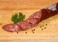 Копченая колбаса Ярва