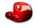 Краски автомобильные DuPont™ Imron® Fleet Line
